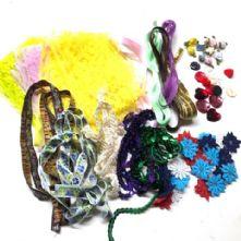 Designers Embellishment Bundle